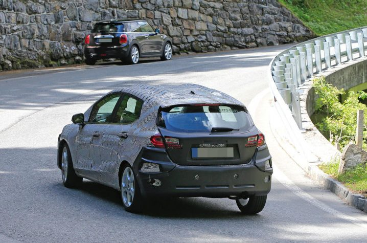 ford-fiesta-spies-a-430