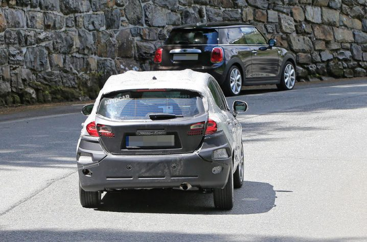 ford-fiesta-spies-a-431