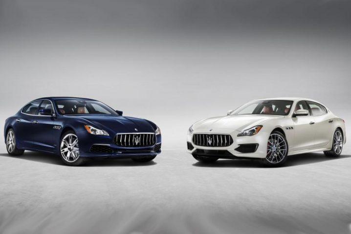 from-left-the-new-quattroporte-granlusso-version-and-gransport
