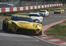 Noul joc Gran Turismo Sport pregăteşte un nou mod de a îmbunătăţi experiența multiplayer