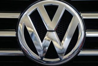 Reînvie scandalul emisiilor Volkswagen; Dieselgate și distrugerea dovezilor