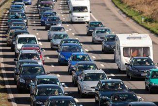 Marea Britanie setează o noua limită pentru emisiile de carbon; Mișcarea forțează producătorii de automobile să creeze vehicule electrice