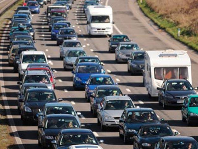 m5-traffic-jam-006