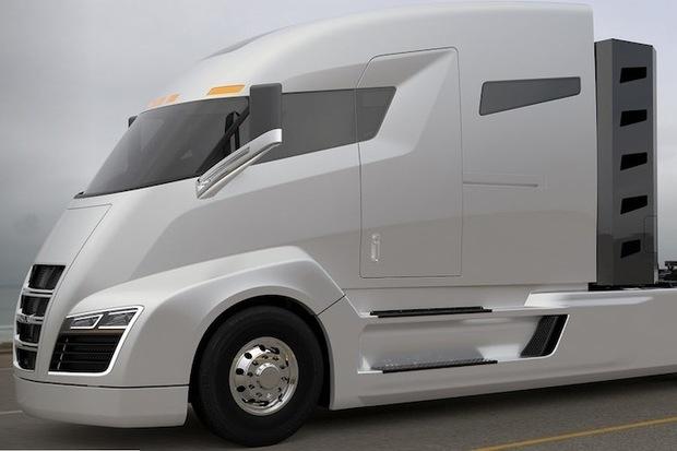 nikola-truck-100660465-primary.idge