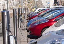 Norvegia plănuieşte să interzică cumpărarea mașinilor cu gaz începând cu 2025