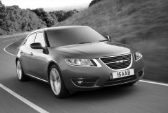 Nu vom mai vedea mașini sub numele Saab; La ce se referă confirmarea oficială