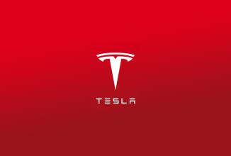 Tesla ia locul celor de la Volkswagen în top 10 branduri auto; Ce a influenţat acest lucru?