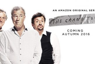 """Încep filmările pentru noul sezon din """"The Grand Tour""""; Iată cum puteţi participa la filmări"""