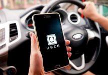Aplicația Uber va fi disponibilă și în Cluj începând din August; Cum vor reacționa firmele de taxi si ce tarif va percepe serviciul