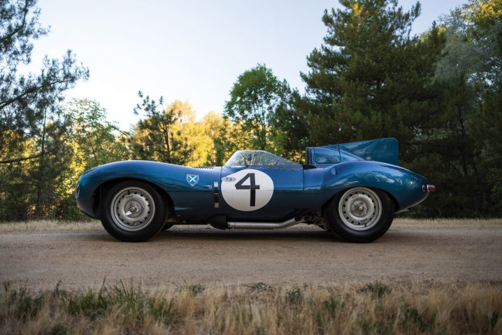 1955-jaguar-d-type-lm-05 copy