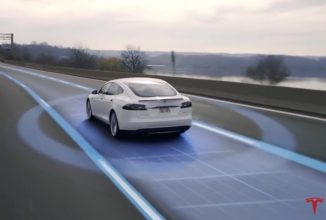 Accidentul fatal produs de către sistemul autopilot de pe Tesla Model S are alte implicații; Iată ce indicii cunoaștem până în acest moment