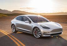 TESLA are planuri mari pentru viitor; pregătește și vehicule electrice pentru transport public