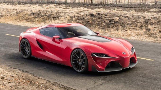 2017-Toyota-Supra-Price-images