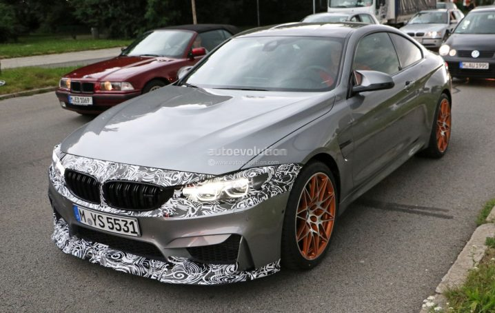 2018-bmw-m4-facelift-lci-spied-with-m4-gts-109764_1