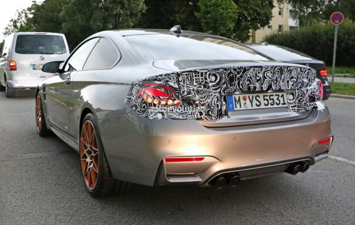 2018-bmw-m4-facelift-lci-spied-with-m4-gts_4