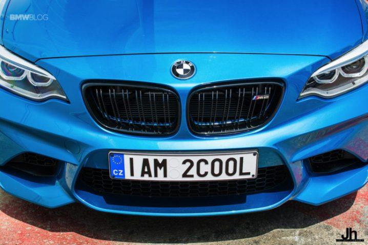 BMW-M2-Cannes-11-768x512