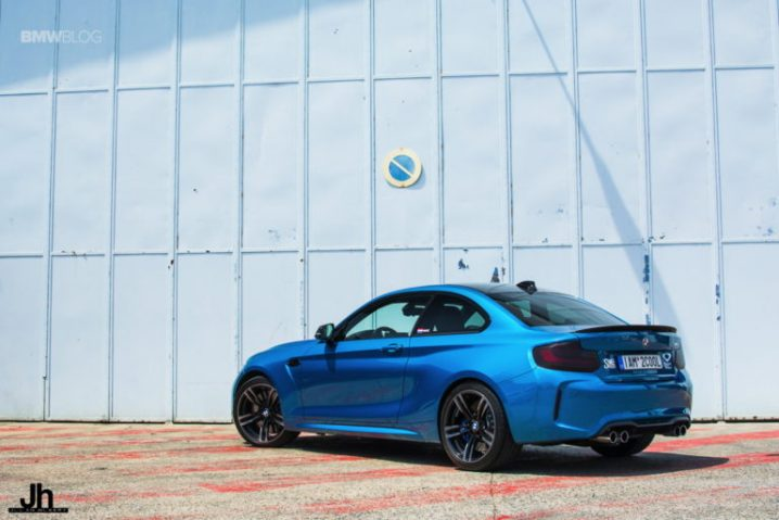 BMW-M2-Cannes-12-768x512