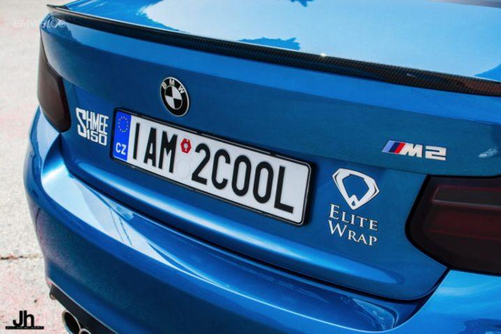 BMW-M2-Cannes-15-768x512