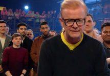 Chris Evans, noua gazdă Top Gear are probleme cu şefii BBC din cauza atitudinii sale
