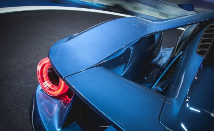 Ford-GT-Motion-117-876x535