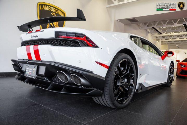 Lamborghini-Huracan-30