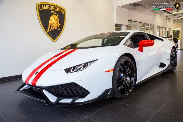 Lamborghini-Huracan-42