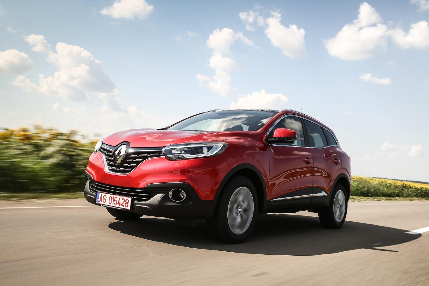 Renault Olimpic - Kadjar 02