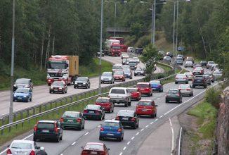 Finlandezii vor să elimine nevoia de automobile personale în Helsinki până în anul 2025; Iată pe ce se vor baza locuitorii capitalei