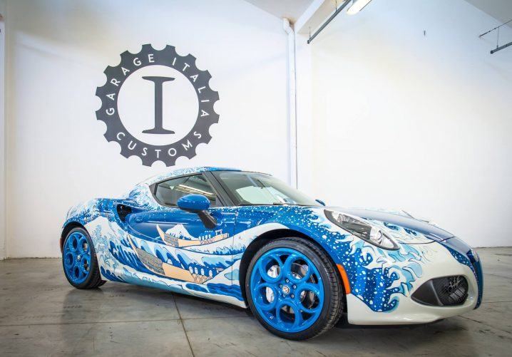 alfa-romeo-great-wave-by-garage-italia-customs-is-a-denim-tsunami-109654_1