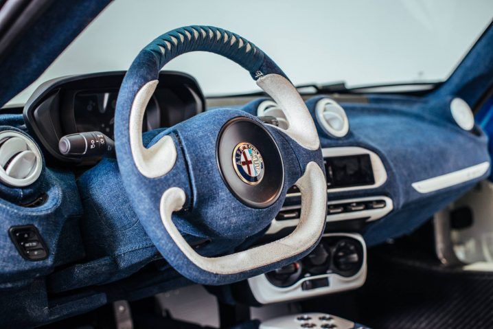 alfa-romeo-great-wave-by-garage-italia-customs-is-a-denim-tsunami_1