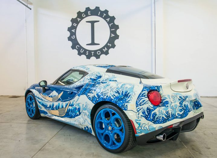 alfa-romeo-great-wave-by-garage-italia-customs-is-a-denim-tsunami_3