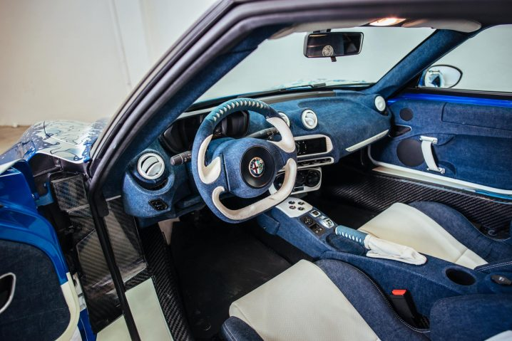 alfa-romeo-great-wave-by-garage-italia-customs-is-a-denim-tsunami_5