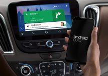 Apple CarPlay și Android Auto iau amploare; Ford va include cele două sisteme pe toate modelele din 2017