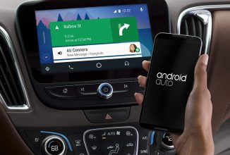 Apple CarPlay și Android Auto iau amploare; Ford va include cele două sisteme pe toate modelele din 2017