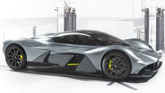 aston-martin-hypercar-am-rb001-29
