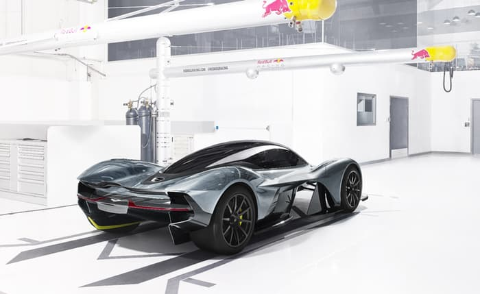 aston-martin-hypercar-am-rb001-36
