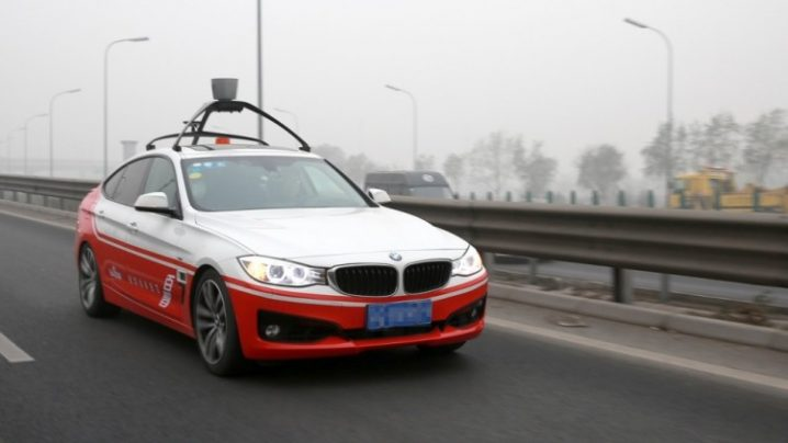 baidu-bmw-self-driving-car-750x422