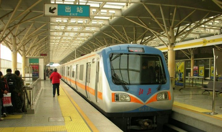 beijing-subway-13