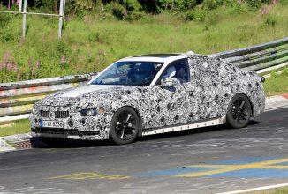 Audi plănuiește să distrugă concurența prin lansarea noului RS3; Iată cu ce va concura BMW M2 și Mercedes CLA45