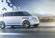 LG şi Volkswagen anunţă colaborarea la o platformă de tip connected car