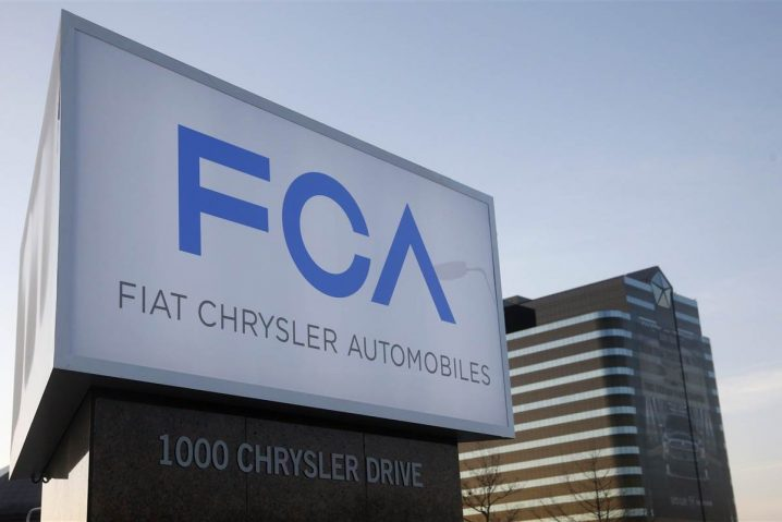 fiat-chrysler_e6ae16ba2b6868b51f75a99bb1544658.nbcnews-fp-1200-800