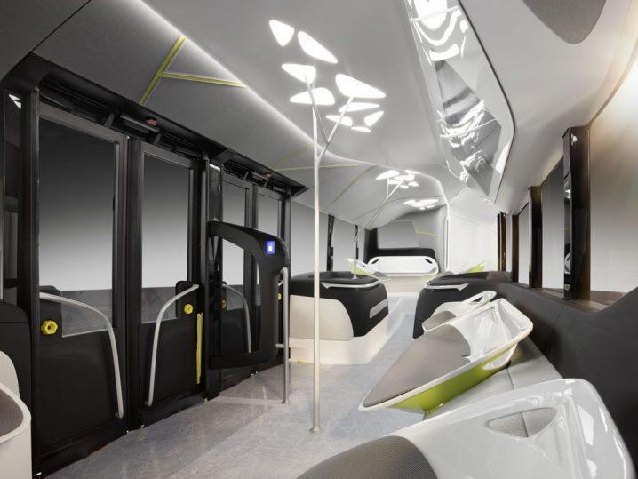 mercedes-benz-future-bus-drives-20-autonomous-kilometers-in-amsterdam_39