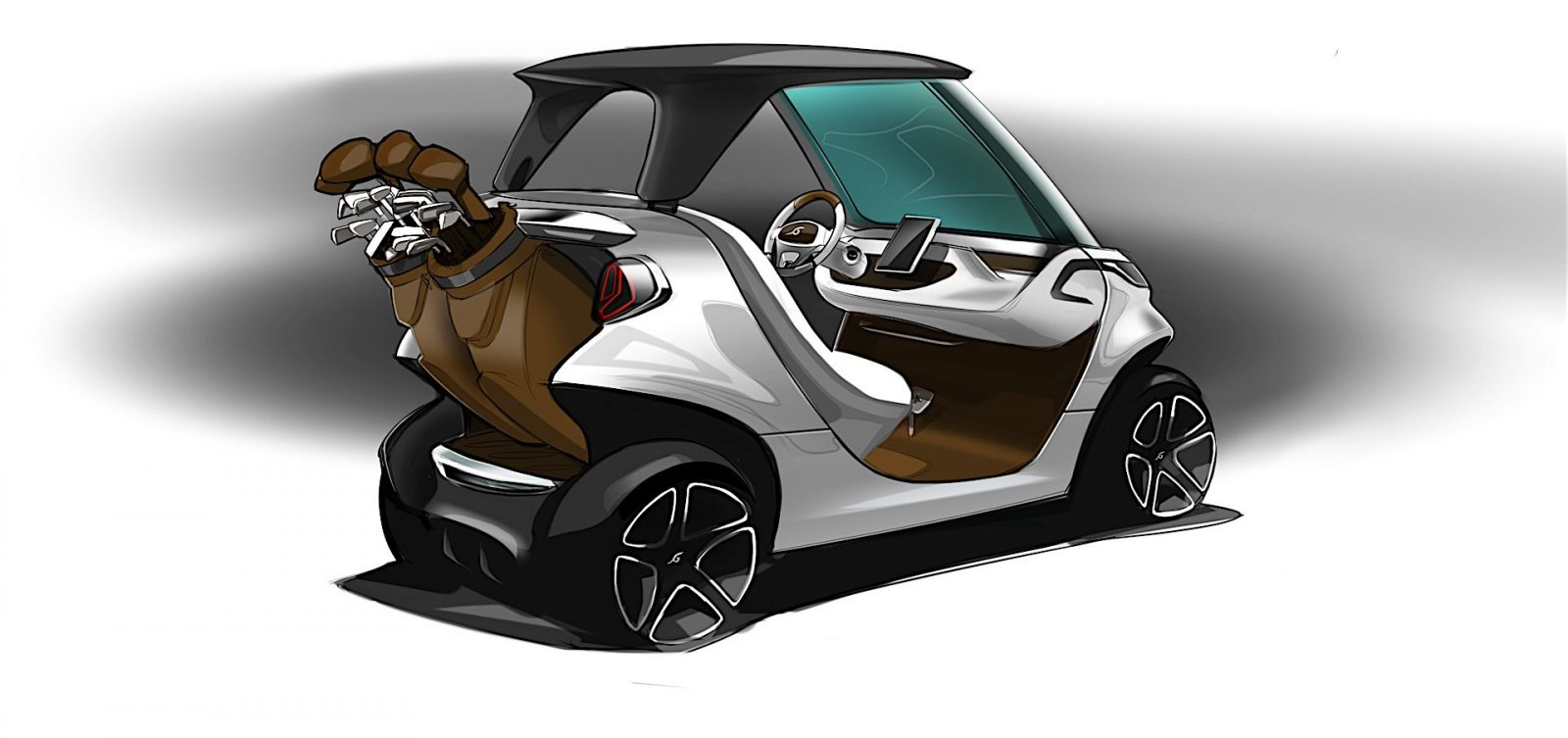 mercedes-benz-style-edition-garia-golf-car-a-star-on-the-golf-course_2