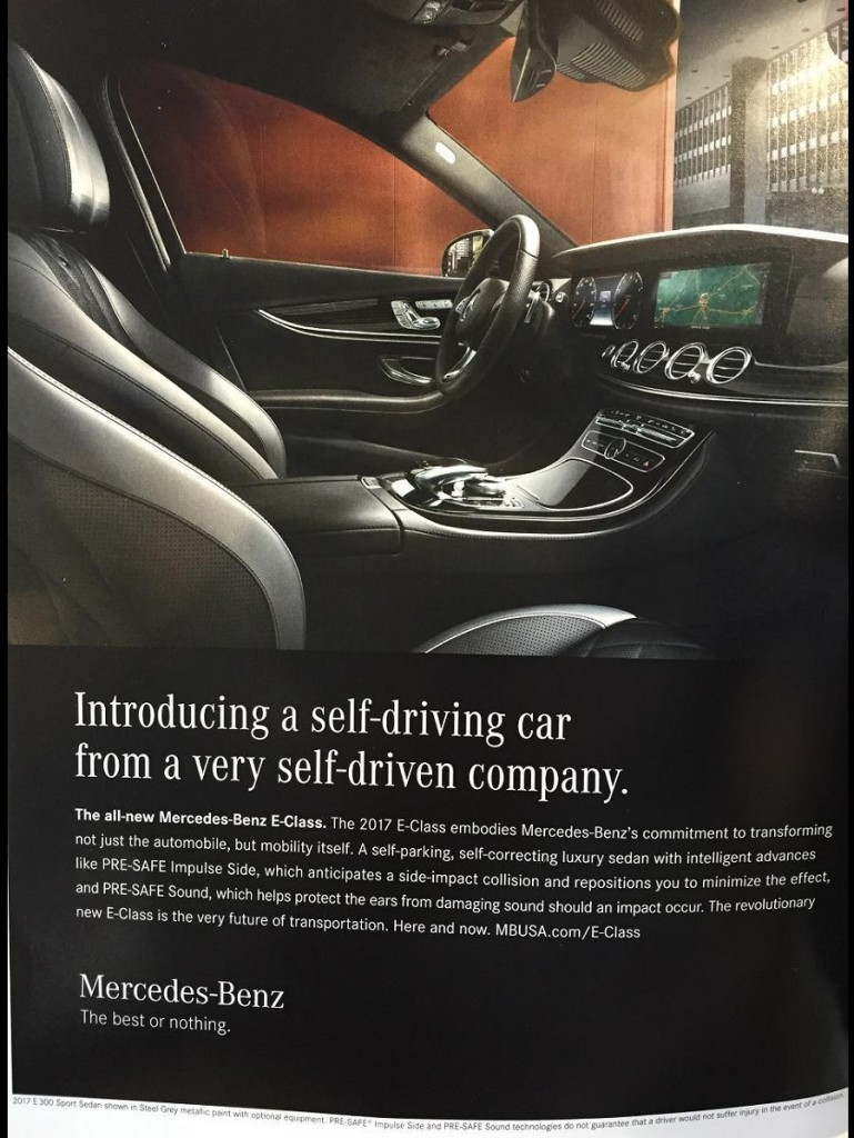 mercedes-self-driving-769x1024