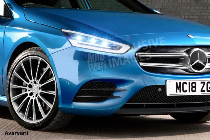 mercedes_a-class_-_front_detail_watermarked