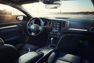 Renault relansează modelul Megane Sedan; Iată cu ce bunătăți revine