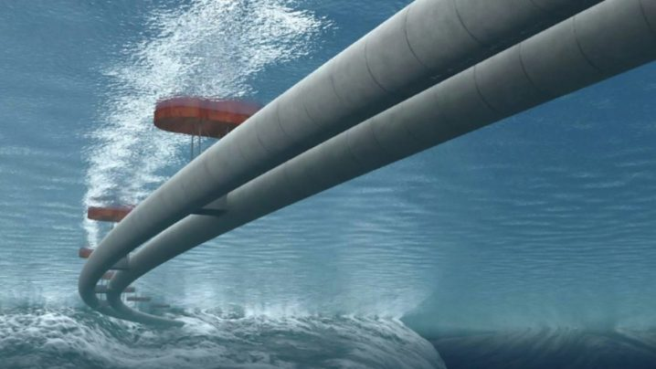 norway-underwater-tunnel (1)