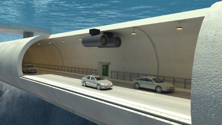 norway-underwater-tunnel