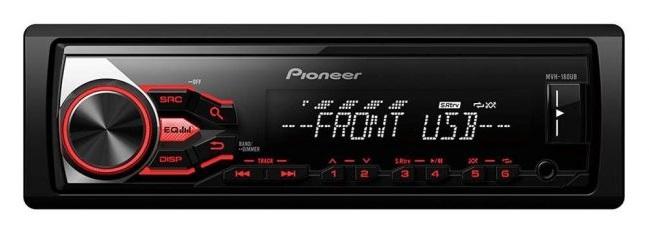 pioneer-mvh-180ub
