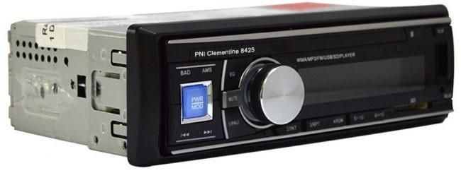 pni-celemntine-8425